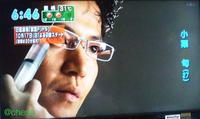 Dr.D_02@zuba100913ch.jpg