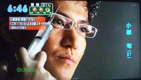Dr.D_03@zuba100913ch.jpg